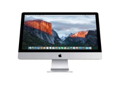 Apple Repairs in Penrith