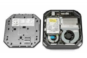 Mac Mini Repairs