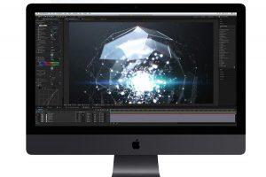 Mac Pro Repairs