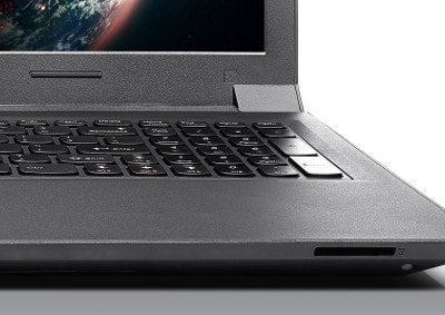 New Laptops for sale in Penrith