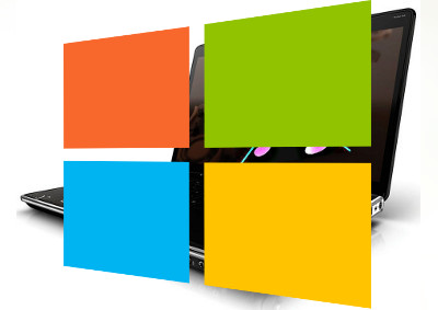 Windows slowing down and needing a service