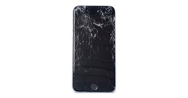 iPhone Repairs in Penrith, Cumbria