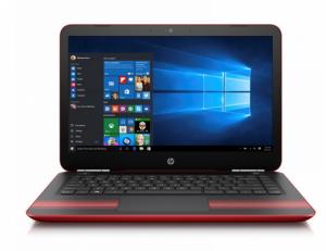 refurbished laptop