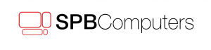 SPB Computers